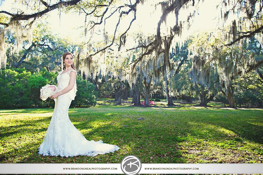 Jungle_Gardens_bridal-001