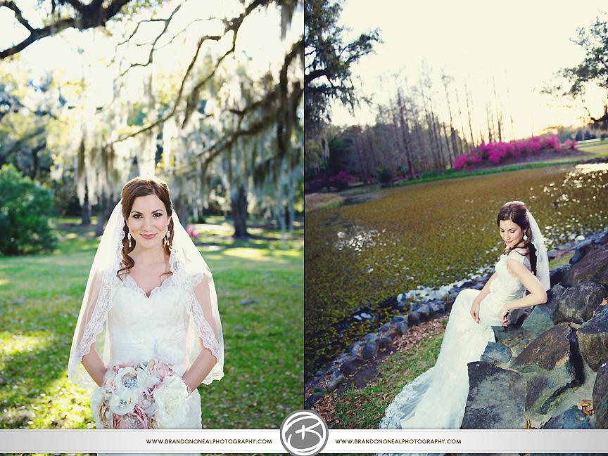 Jungle_Gardens_bridal-003