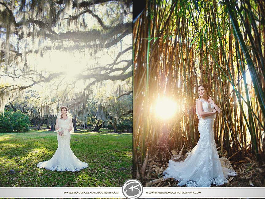Jungle_Gardens_bridal-005