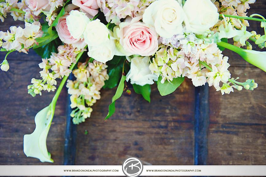 Marksville_Wedding-002