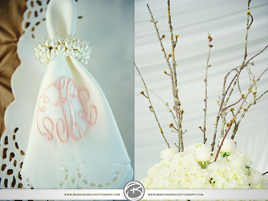 Marksville_Wedding-003
