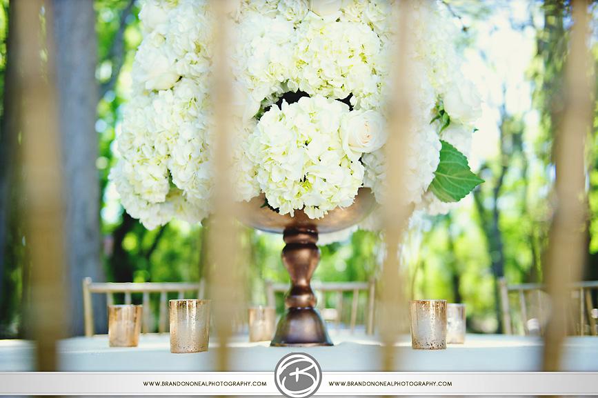 Marksville_Wedding-005