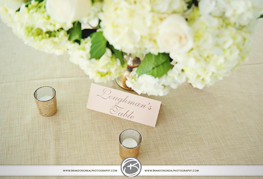 Marksville_Wedding-006