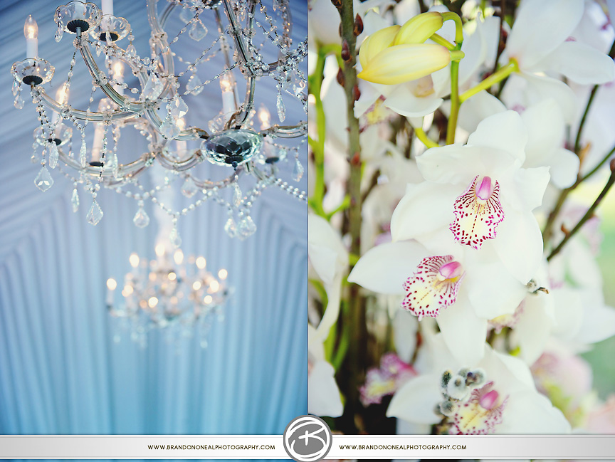 Marksville_Wedding-011