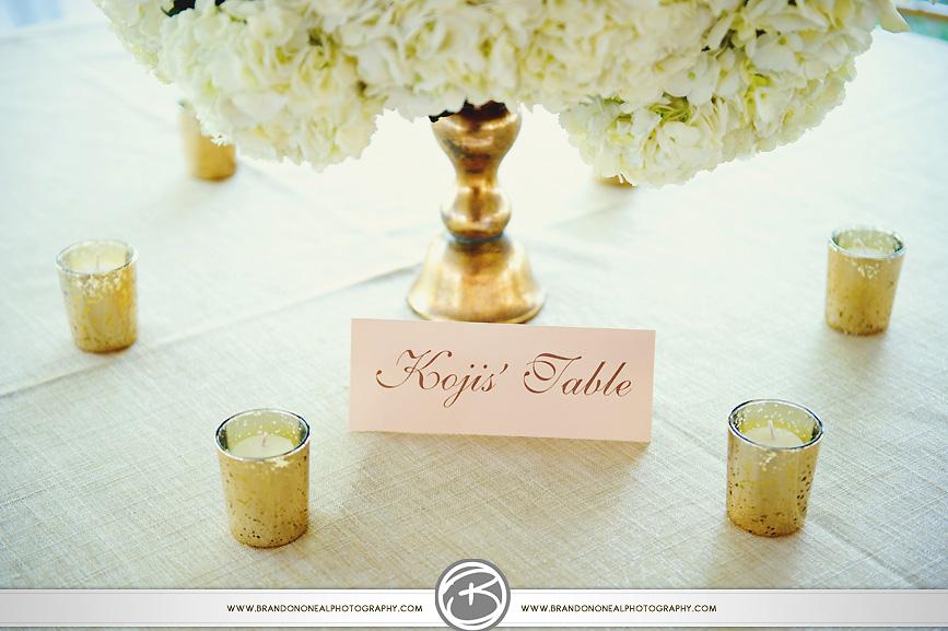 Marksville_Wedding-012