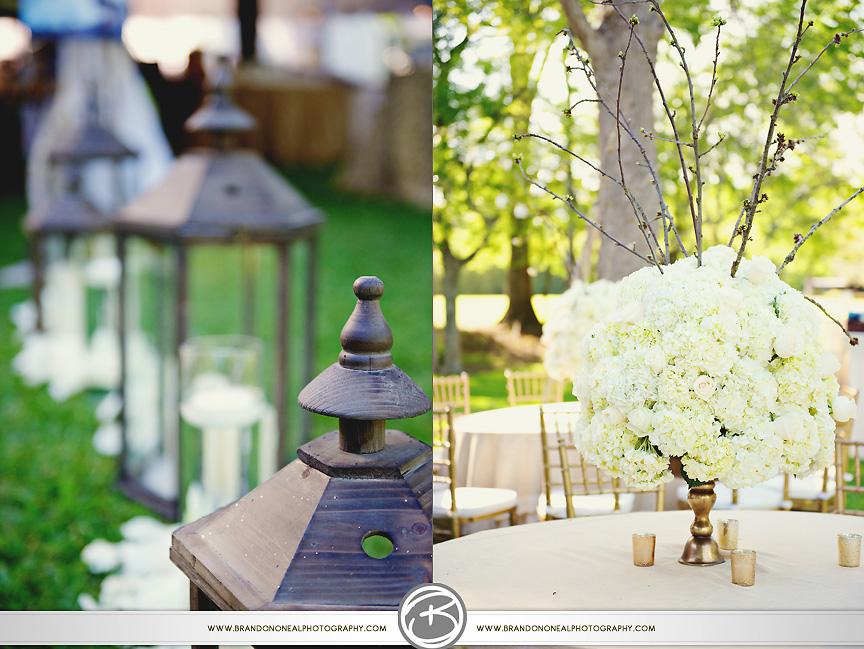 Marksville_Wedding-017