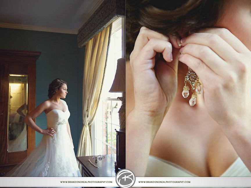Marksville_Wedding-019