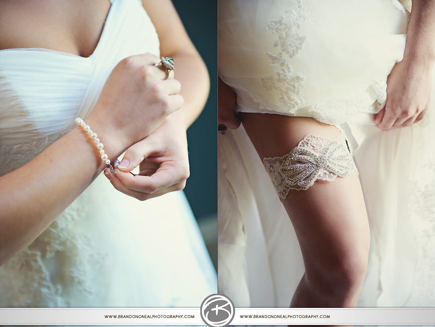 Marksville_Wedding-020