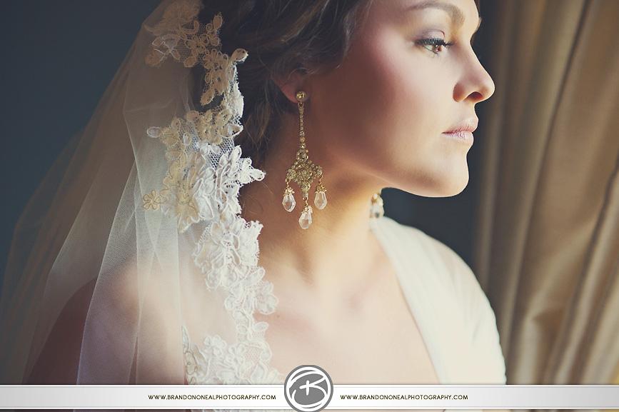 Marksville_Wedding-021