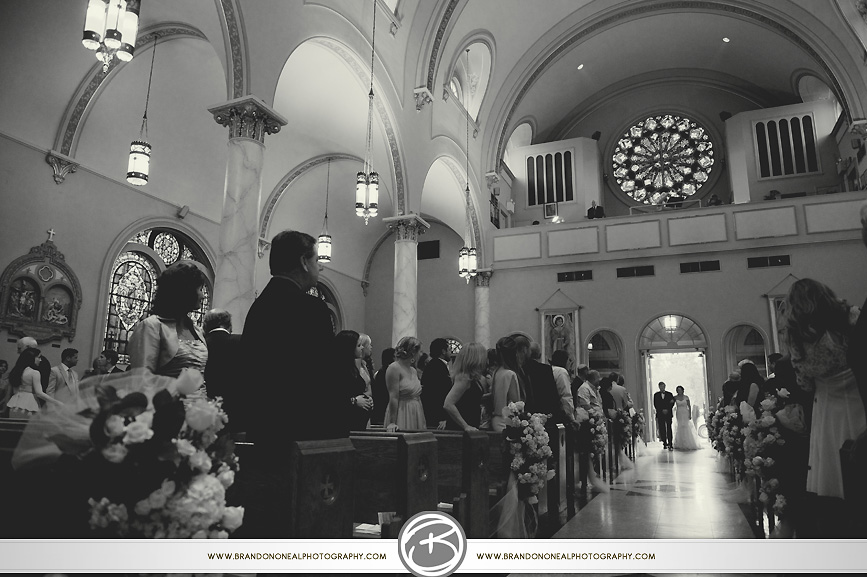 Marksville_Wedding-025