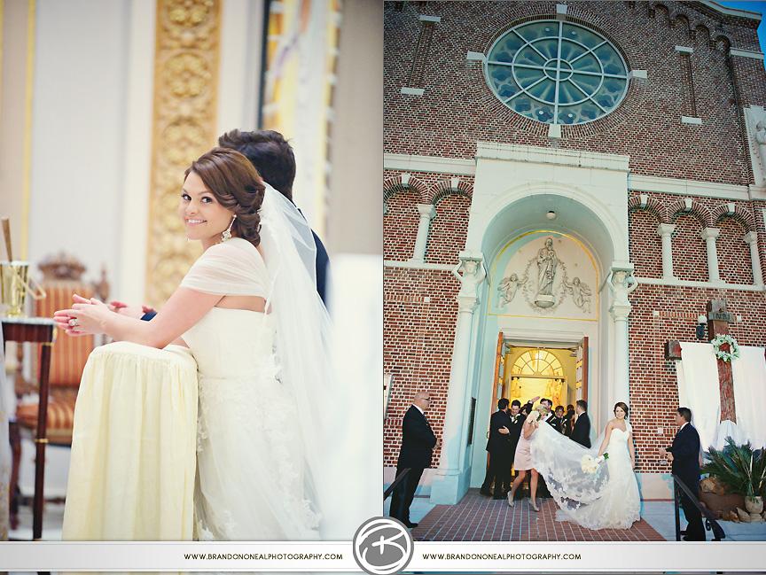 Marksville_Wedding-027