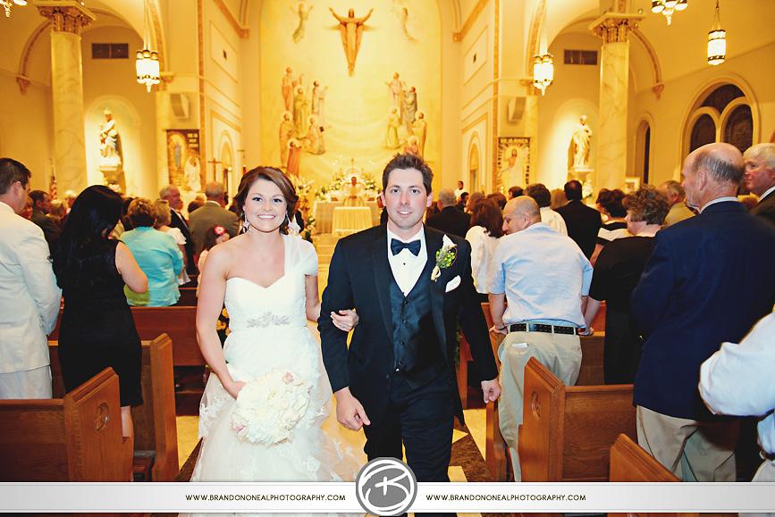 Marksville_Wedding-028
