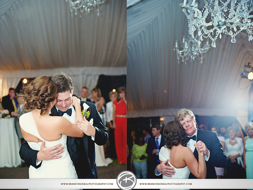 Marksville_Wedding-029
