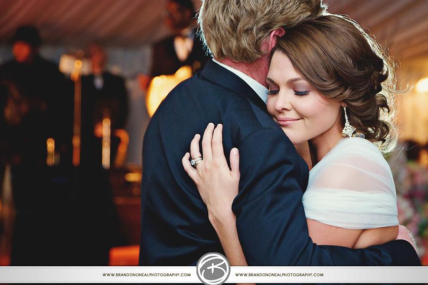 Marksville_Wedding-030
