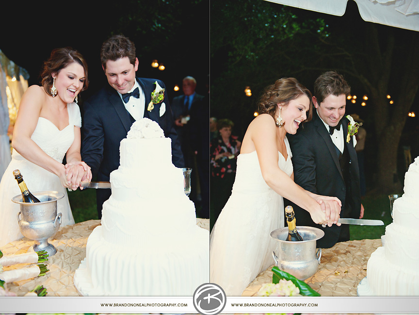 Marksville_Wedding-032
