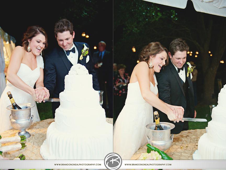 Marksville_Wedding-032