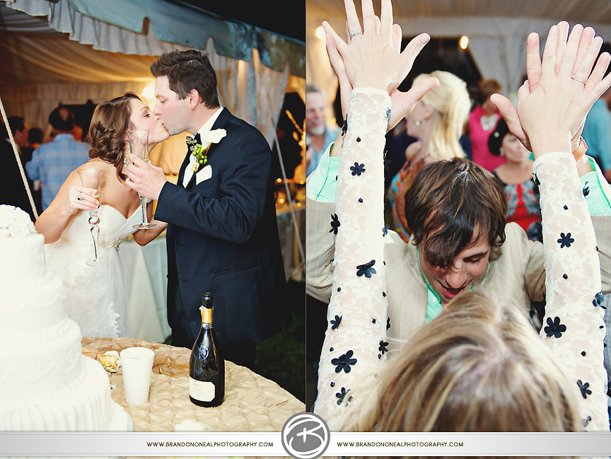 Marksville_Wedding-033