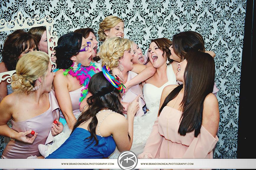 Marksville_Wedding-035