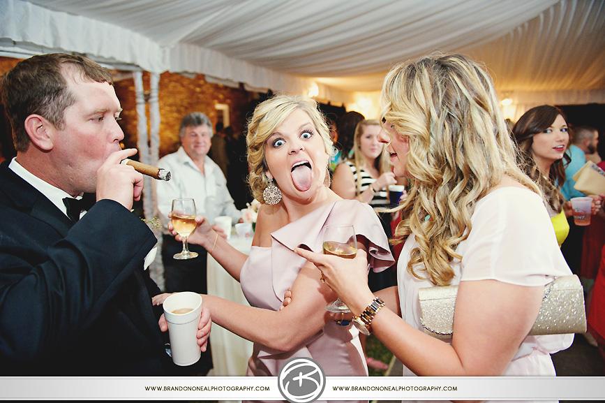 Marksville_Wedding-037