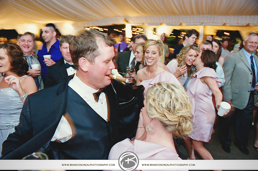 Marksville_Wedding-038