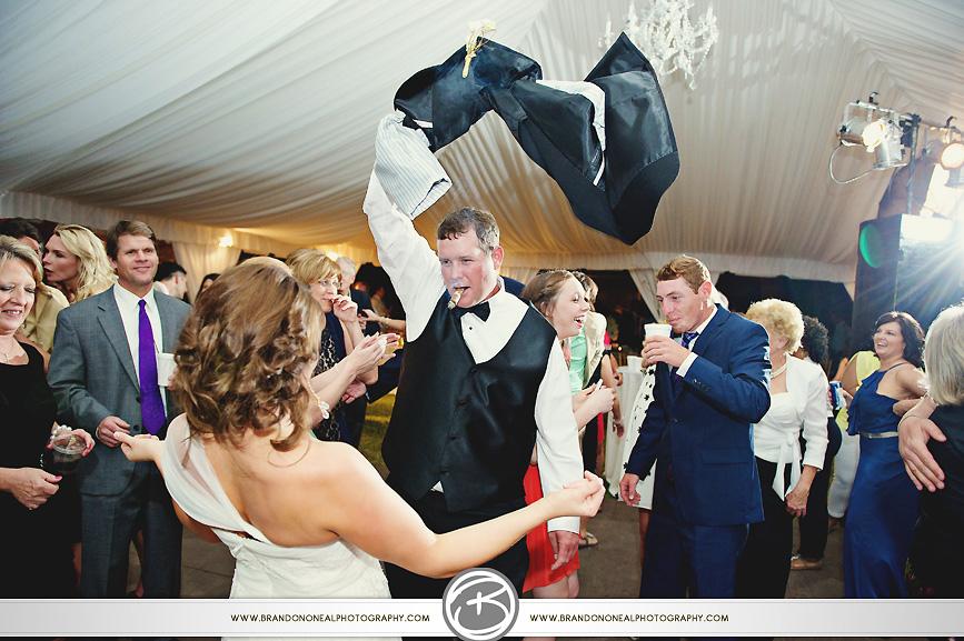 Marksville_Wedding-039