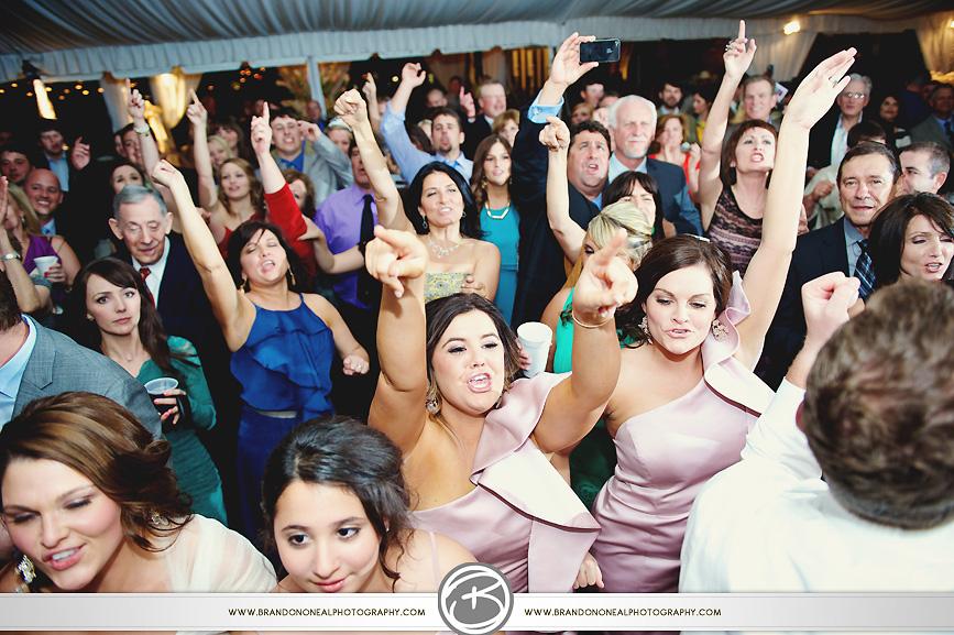 Marksville_Wedding-041