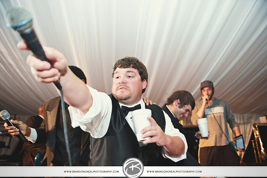 Marksville_Wedding-042