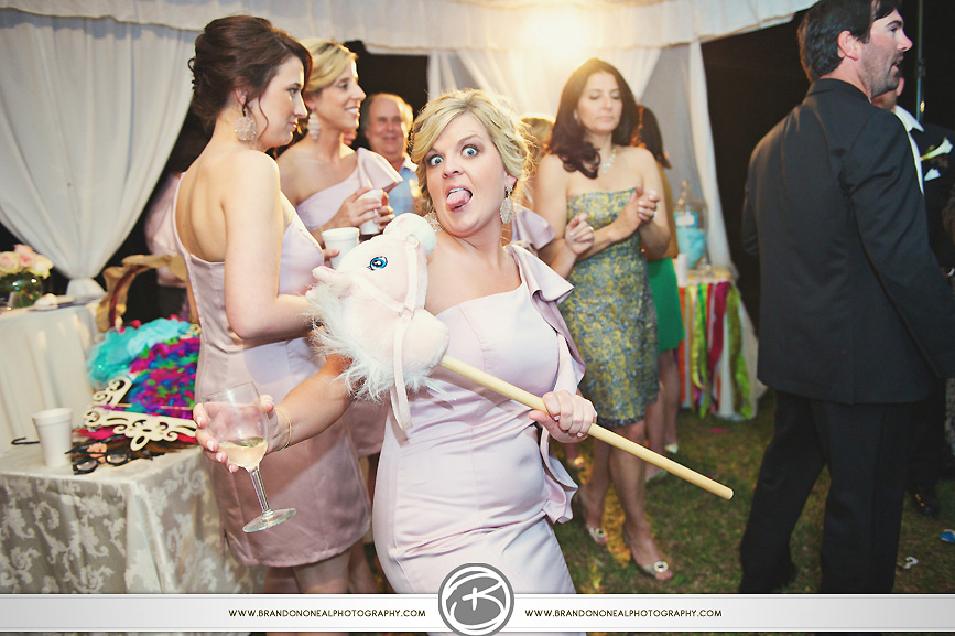 Marksville_Wedding-044