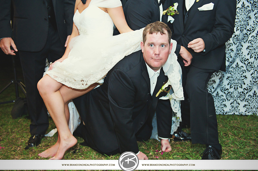 Marksville_Wedding-045