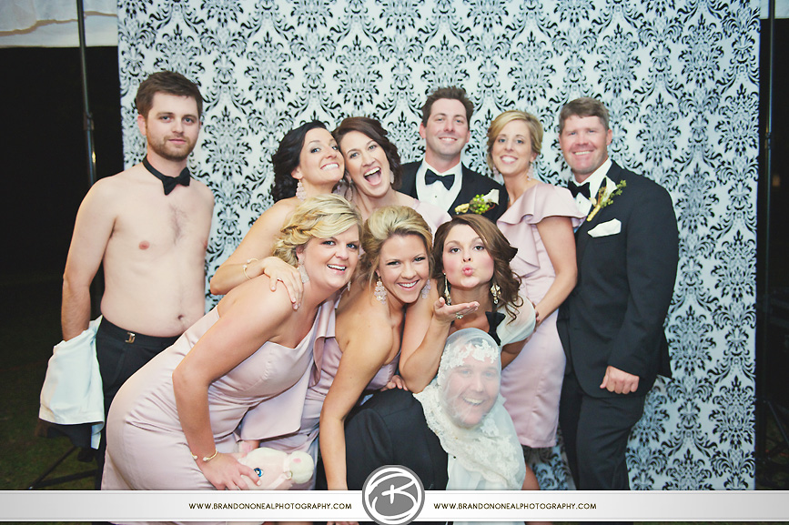 Marksville_Wedding-046