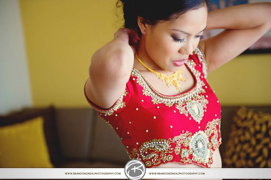 New_Orleans_Indian_Wedding023