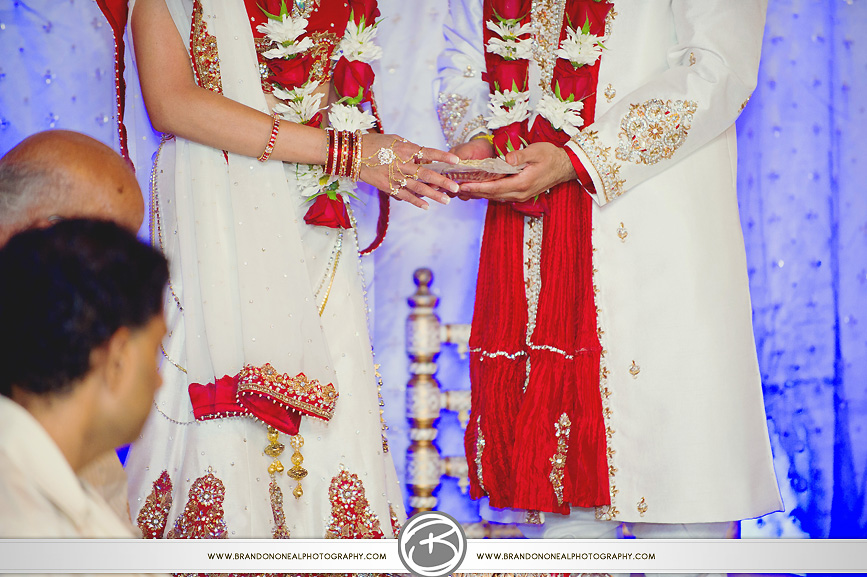 New_Orleans_Indian_Wedding028