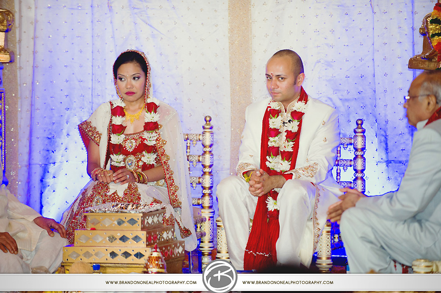 New_Orleans_Indian_Wedding029