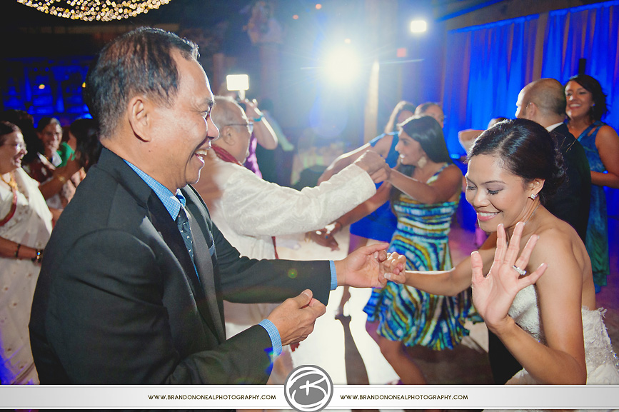 New_Orleans_Indian_Wedding045