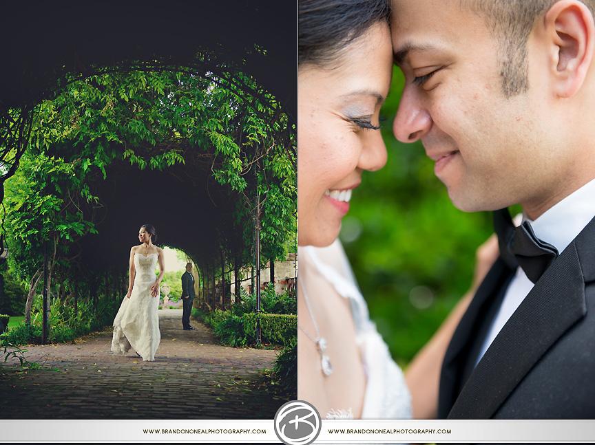 Houmas_House_Wedding-005
