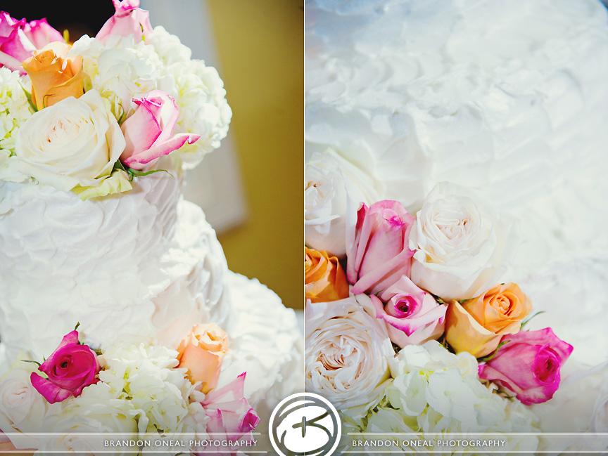 Alexandria_Wedding-112