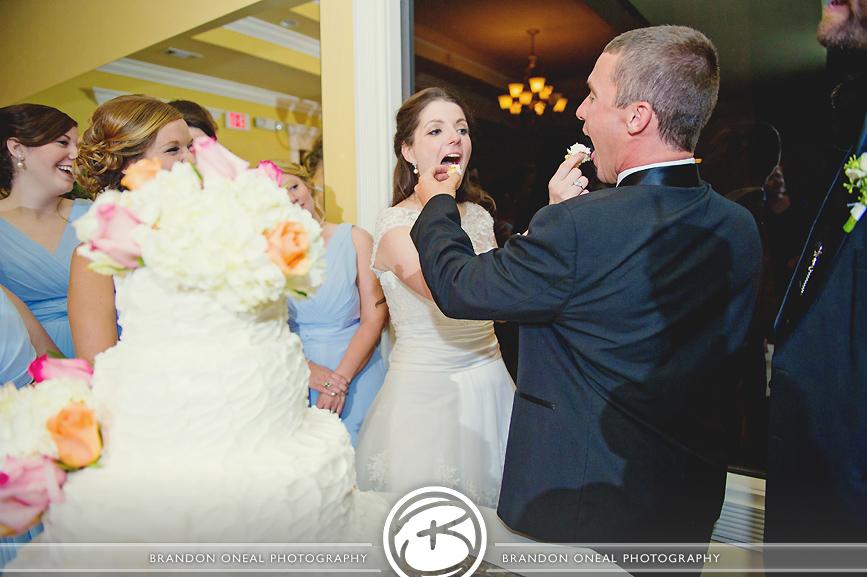 Alexandria_Wedding-115