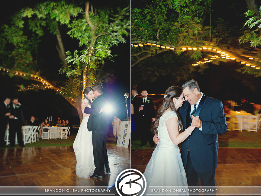 Alexandria_Wedding-119