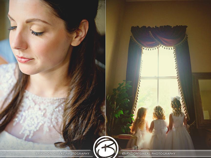 Alexandria_Wedding-133