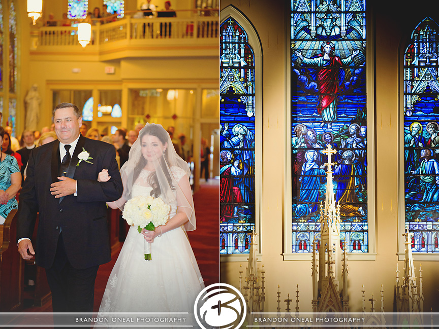 Alexandria_Wedding-147