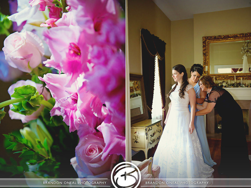 Alexandria_Wedding-148