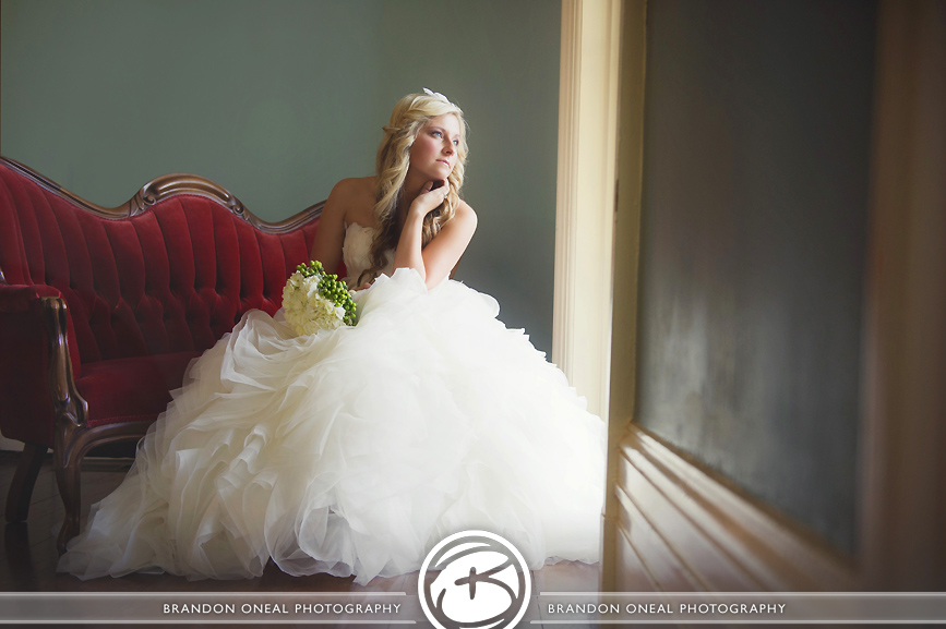 Lindsay_Williams_Bridals-0011