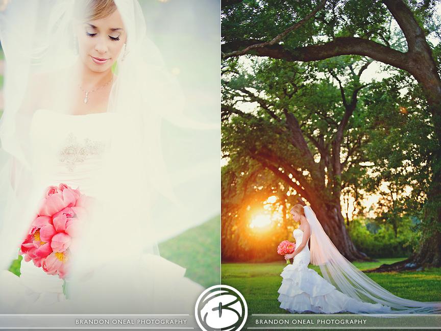 Nottoway_Bridals-106