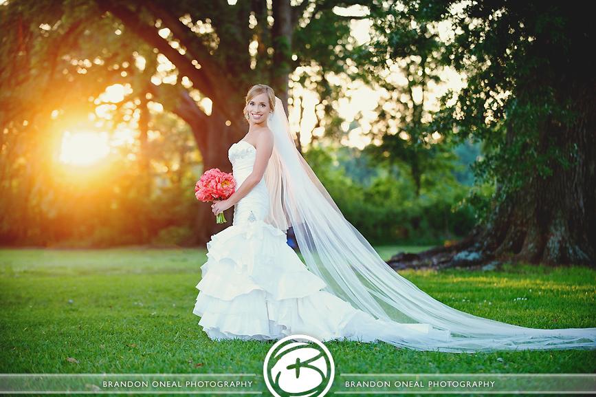 Nottoway_Bridals-110