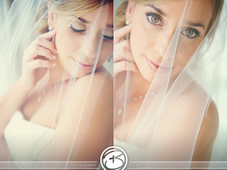 Nottoway_Bridals-111