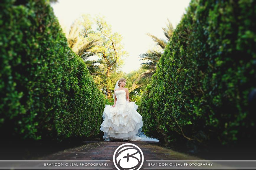 Nottoway_Bridals-116