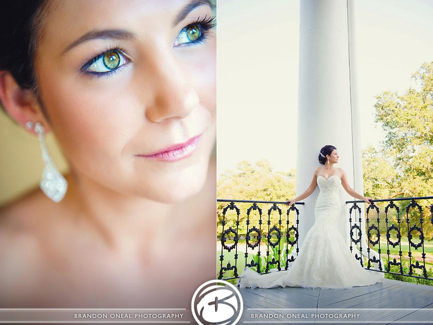 Dunleith_Bridals_Natchez-001