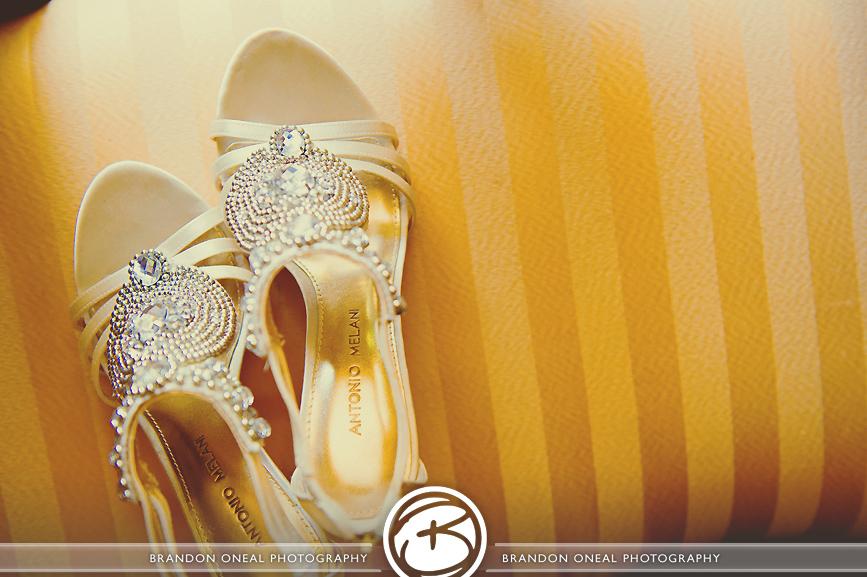 Loyd_Hall_Wedding-003