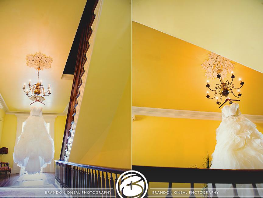Loyd_Hall_Wedding-004