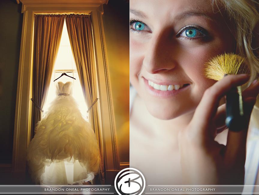 Loyd_Hall_Wedding-005